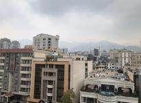 فروش آپارتمان 220 متر در کامرانیه در شیپور-عکس کوچک