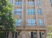 100متر آپارتمان واقع دربهترین نقطه عظیمیه در شیپور-عکس کوچک