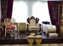 اجاره آپارتمان 145 متر در سعادت آباد سرو در شیپور-عکس کوچک