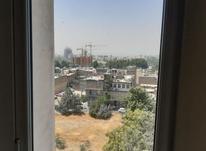 آپارتمان_90متر_سعادت آباد_نوساز در شیپور-عکس کوچک