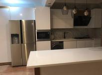 آپارتمان 83 متر در جنت آباد مرکزی در شیپور-عکس کوچک