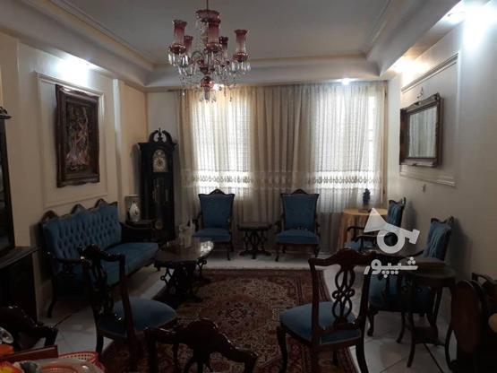 فروش آپارتمان 92 متر در بلوار فردوس غرب در گروه خرید و فروش املاک در تهران در شیپور-عکس1