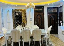 اجاره آپارتمان 178 متر در شهرک غرب در شیپور-عکس کوچک