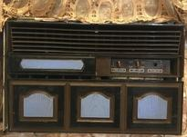 کولر پنجره ای مارک ادیسون در شیپور-عکس کوچک