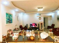 اجاره آپارتمان 90 متر شهرارا در شیپور-عکس کوچک