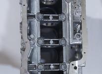 سیلندر 206 تیپ 1 و 2 و 3 شرکتی با شماره  در شیپور-عکس کوچک