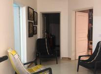 فروش آپارتمان 143 متر در زعفرانیه در شیپور-عکس کوچک
