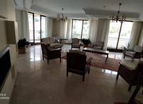 اجاره آپارتمان مسکونی لاکچری 240 متر در نیاوران بوکان در شیپور-عکس کوچک