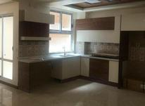 اجاره آپارتمان 163 متر در ونک در شیپور-عکس کوچک
