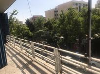 اجاره آپارتمان 98 متر در مجیدیه در شیپور-عکس کوچک