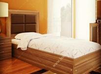 تختخواب کامپوزیت در شیپور-عکس کوچک