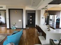 اجاره آپارتمان 210 متر در نیاوران جمشیدیه در شیپور-عکس کوچک