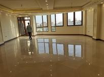 فروش آپارتمان 255 متر در دروس در شیپور-عکس کوچک