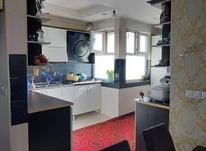 فروش آپارتمان 111 متر در گوهردشت-فاز3 در شیپور-عکس کوچک