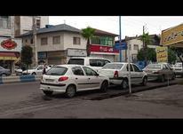 رهن کامل اپارتمان تنکابن  در شیپور-عکس کوچک