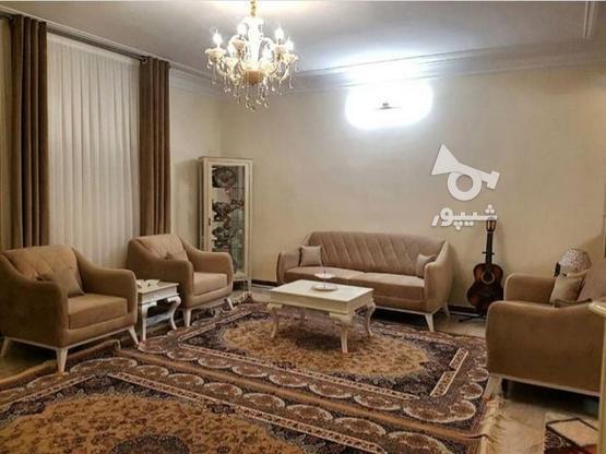 فروش ویلا زمین 780 متر در شهرک غرب در گروه خرید و فروش املاک در تهران در شیپور-عکس1