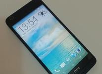 گوشی HTC desire 626  در شیپور-عکس کوچک