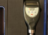 زبری سنج دیجیتال SRT-5100 در شیپور-عکس کوچک