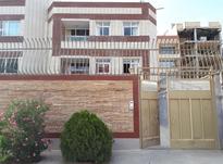 رهن 120متر منزل مسکونی محدوده خیابان نخل باغ فدک در شیپور-عکس کوچک