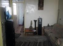 فروش آپارتمان 44 متر در سلسبیل در شیپور-عکس کوچک