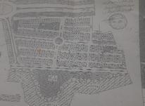 زمین مسکونی 160متر  در شیپور-عکس کوچک
