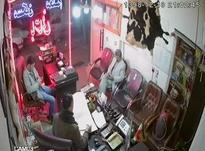 فروش قطعه باغ چهار دیواری صفاباغی برجاده سد علویان  در شیپور-عکس کوچک