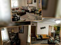 فروش آپارتمان 91 متر دوخاب فول  در شیپور-عکس کوچک