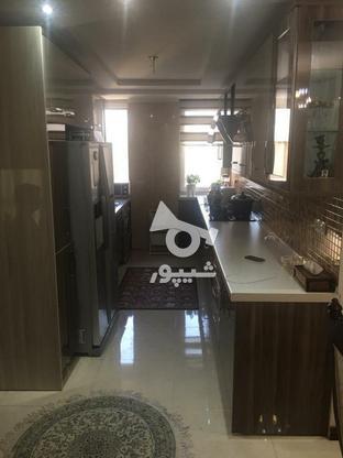 فروش آپارتمان 70 متر در شهران در گروه خرید و فروش املاک در تهران در شیپور-عکس1