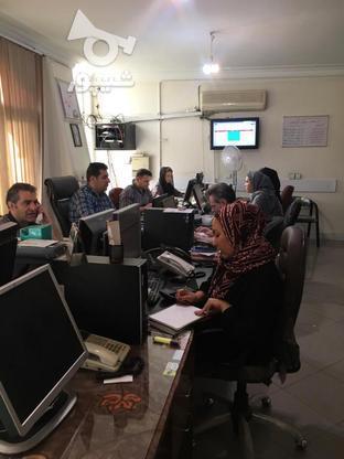 کارمند آشنا به سئو و وردپرس در گروه خرید و فروش استخدام در تهران در شیپور-عکس1