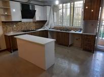 اجاره آپارتمان 110 متر در جنت آباد جنوبی در شیپور-عکس کوچک