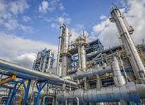 شرکت رتبه 5 نفت و گاز _شرکت پیمانکاری در شیپور-عکس کوچک