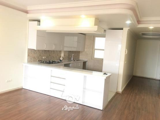 فروش آپارتمان 93 متر در شهران وسک در گروه خرید و فروش املاک در تهران در شیپور-عکس1