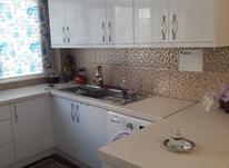 فروش آپارتمان 70 متر در قلهک در شیپور-عکس کوچک
