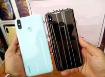 گوشی های اصلی invens V1 با اثر انگشت واقعی / آکبند/ 16 گیگ در شیپور-عکس کوچک