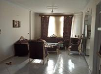 فروش آپارتمان 92 متر در بلوار فردوس غرب در شیپور-عکس کوچک