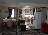 اجاره آپارتمان 120 متری در پونک در شیپور-عکس کوچک
