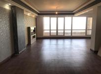 فروش آپارتمان 163 متر در ایزدشهر در شیپور-عکس کوچک