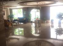 اجاره آپارتمان مسکونی 145 متر کلید نخورده نیاوران شمال کاخ در شیپور-عکس کوچک