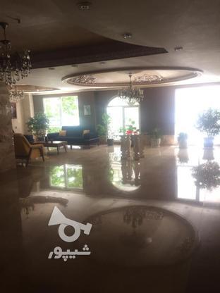اجاره آپارتمان مسکونی 145 متر کلید نخورده نیاوران شمال کاخ در گروه خرید و فروش املاک در تهران در شیپور-عکس1