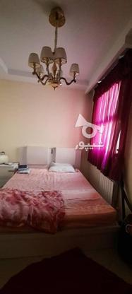 فروش آپارتمان 86 متر در سی متری جی در گروه خرید و فروش املاک در تهران در شیپور-عکس1