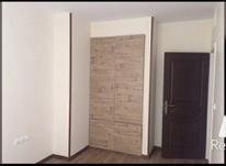 فروش آپارتمان 135 متر در گوهردشت - فاز 2 در شیپور-عکس کوچک