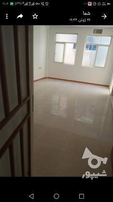 65 متر آپارتمان خوش نقشته در گروه خرید و فروش املاک در البرز در شیپور-عکس1
