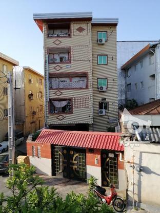 آپارتمان میرکریم  در گروه خرید و فروش املاک در گلستان در شیپور-عکس1