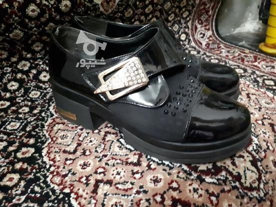 کیف و کفش با قیمت مناسب  در گروه خرید و فروش لوازم شخصی در کرمانشاه در شیپور-عکس1