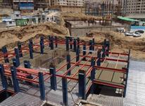 ۱۳۰متر،پروژه کاشانه همت،مرواریدشهر،اردستانی،سران۱،۲ در شیپور-عکس کوچک