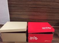 فروش کارتن بسته بندی و ارسال در شیپور-عکس کوچک
