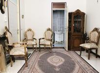 فروش آپارتمان 43 متر در سلسبیل در شیپور-عکس کوچک
