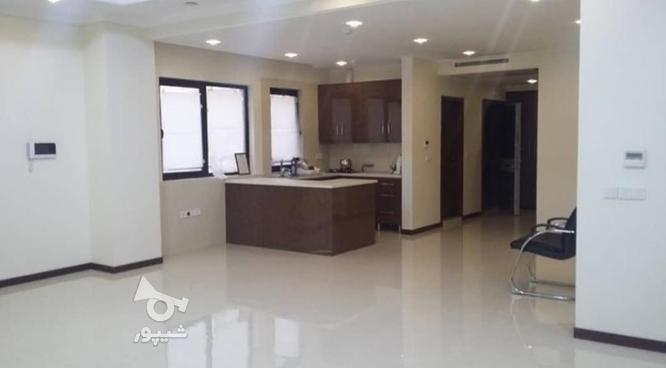 فروش آپارتمان 160 متر در سعادت آباد در گروه خرید و فروش املاک در تهران در شیپور-عکس1