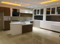 فروش آپارتمان 96 متر در سی متری جی در شیپور-عکس کوچک