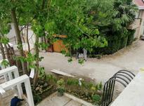 فروش ویلا 230 متر در محمودآباد در شیپور-عکس کوچک